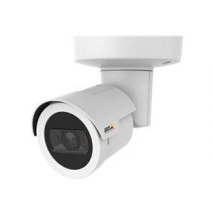 Axis 0959-001 Companion Bullet LE - Caméra de surveillance réseau