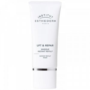 Institut esthederm Lift & Repair - Masque Instant Repulp