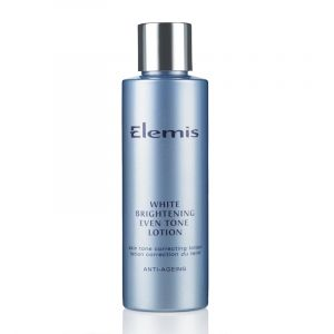 Elemis White Brightening - Lotion Correction du Teint