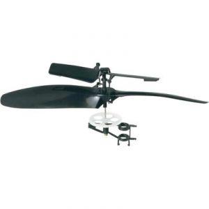 Silverlit Rotor noir pour hélicoptère PicooZ