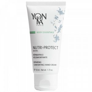 YonKa Paris Nutri-Protect Mains