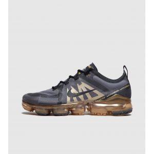 Nike Chaussure Air VaporMax 2019 - Noir - Taille 44 - Homme