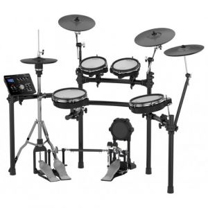 Roland TD-25KV V-Drums batterie électronique