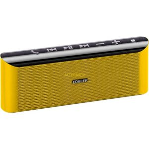 Edifier MP233 - Enceinte Bluetooth portable
