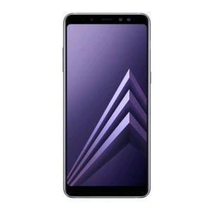 Samsung Galaxy A8+ (2018) 64 Go Double SIM