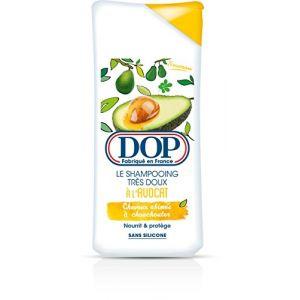 Dop Shampoing très doux à l'avocat