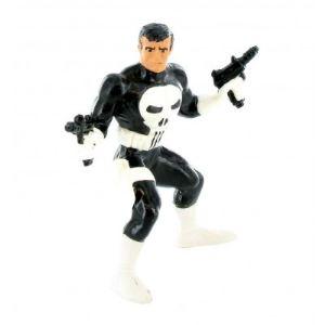 Comansi Figurine Marvel : Punisher