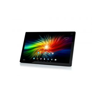 "Xoro MegaPAD 2704 - Tablette tactile 27"" sous Android 5.1"