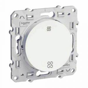Schneider Electric Interrupteur de VMC odace