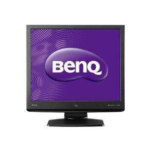"""Benq BL912 - Écran LED 19"""""""