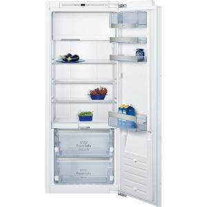 Neff KI8523D40 - Réfrigérateur 1 porte intégrable