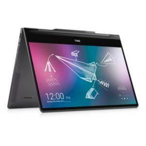 Dell Inspiron 13 7391 3 - Ordinateur portable