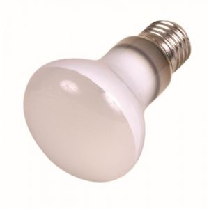 Trixie Basking Lampe Spot, Ø 63X100 mm 75 W