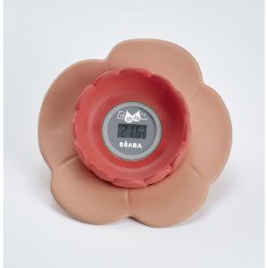 Beaba Thermomètre de bain Lotus