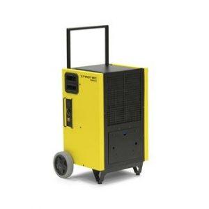 Trotec TTK 655 S - Déshumidificateur d'air