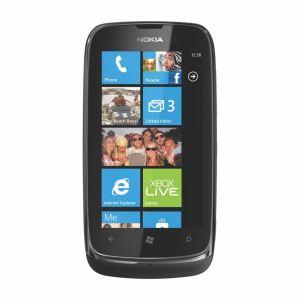 Nokia Lumia 610 8 Go