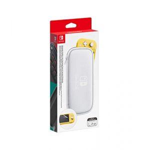 Nintendo Protection d'Ecran pour Switch Lite