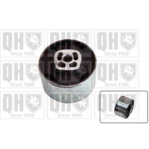 Quinton Hazell Support moteur EM4506 - Support moteur EM4506