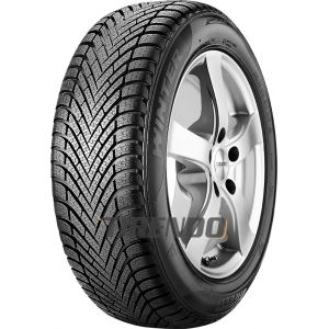Pirelli 205/45 R16 87T Cinturato Winter XL