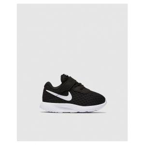 Nike Chaussure Tanjun pour Bébé/Petit enfant (17-27) - Noir - Taille 26
