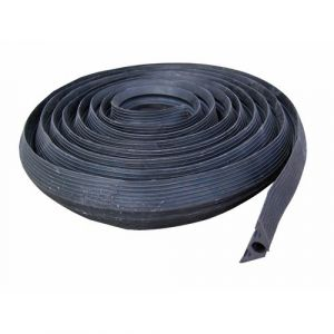 Viso Passe cable wp 10 m x 20 mm