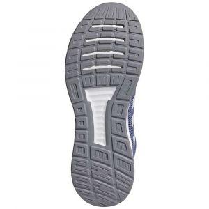 Adidas Chaussures Chaussure Runfalcon bleu - Taille 36,38,40,42,36 2/3,37 1/3,38 2/3,39 1/3,41 1/3