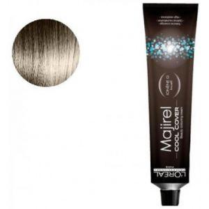 L'Oréal MAJIREL Cool Cover N°7.18 Blond cendré Mocca 50 ML