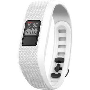Garmin Vivofit 3 - Bracelet d'activité connecté (M)