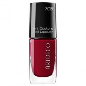 Artdeco 705 Couture Berry - Vernis à ongles Art Couture