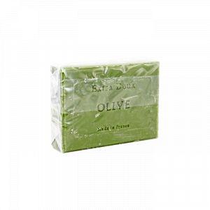 Savon à l'ancienne extra doux à l'olive