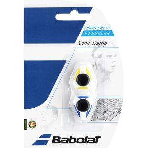 Babolat Sonic Damp 700039-175 Lot DE 2 Anti-vibratoires Accessoires de Raquette