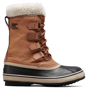 Sorel Chaussures après-ski Winter Carnival - Camel Brown - Taille EU 37
