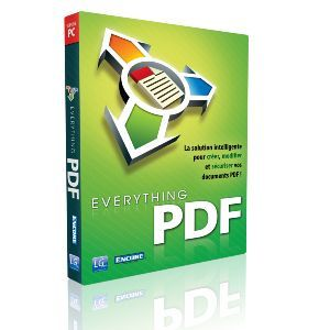 Everything PDF [Windows]