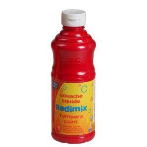 Lefranc & bourgeois Gouache liquide Color & Co (500 ml)