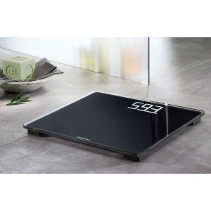 Soehnle Style Sense Comfort 500 (63862) - Pèse-personne électronique