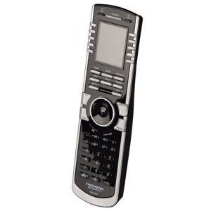 Thomson ROC10509 - Télécommande universelle 10 en 1
