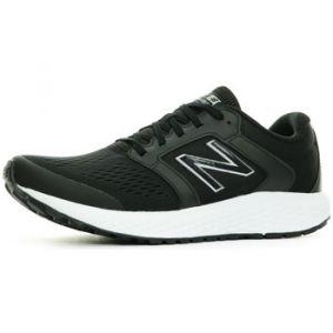 New Balance W520 chaussures de running noires homme 41 1 2