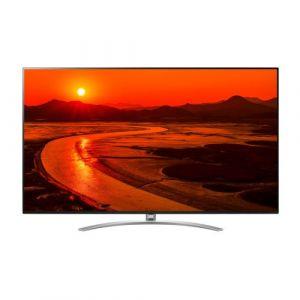 LG 75SM9900 - TV LED
