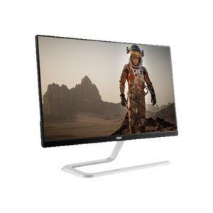 "AOC I2481FXH - Ecran LCD 23.8"""