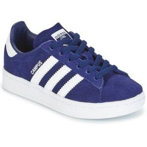 Adidas Chaussures enfant CAMPUS C