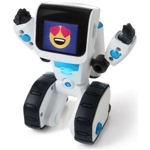 Wow wee Robot connecté Coji