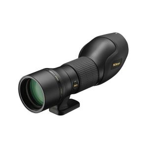 Nikon Monarch 60 ED-S - Monoculaire