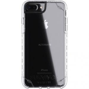 Griffin GB42880 - Étui de protection pour iPhone
