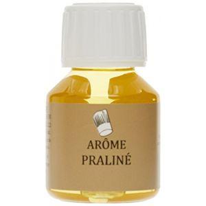 SélectArôme Arôme alimentaire Praliné