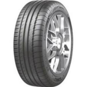 Michelin Pneu auto été : 295/35 R18 99Y Pilot Sport PS2