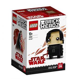 Lego 41603 - Brickheadz : Kylo Ren Star Wars