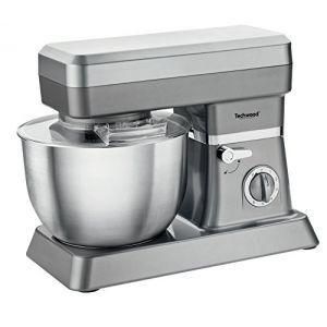 Techwood TRO-1256 - Robot de cuisine