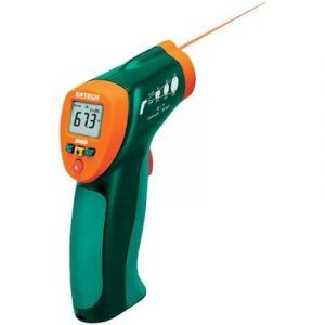 Extech IR400 Thermomètre infrarouge