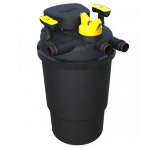 Laguna Filtre pressurisé Pressure-Flo 6000 - 11 W - Pour bassin