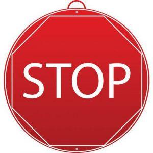 Mondelin STOP